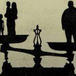 خانواده اساس تخریب یک جامعه آزاد و برابر- قسمت دوم