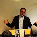پدیدارشناسیِ رادیکالِ چپ: گفتوگوی پروبلماتیکا با پیمان وهابزاده