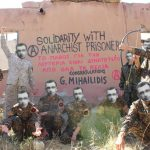 June 11 is the 15th International Day for long-term anarchist prisoners