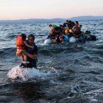 بُحران پناهندگی متعلق به سیستم سرمایه داری است و نَه پناهندگان
