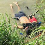 اخباری مرتبط با سیاست های ضد مهاجرتی و ضد انسانی دولت دونالد ترامپ