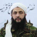 استراتژی القاعده در ظهور بازیگرانی همچون ابو محمد الجولانی