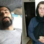 THE FASCIST REGIME IN IRAN IS RESPONSIBLE FOR PROTECTING THE LIVES OF ALL THE PRISONERS
