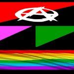 سه قرن مبارزه ی اجتماعی آنارشیست ها در آمریکا