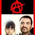 Soheil Arabi : To atheist and secular organizations around the world, To Human rights defenders and the international community