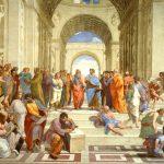 فلسفه چه میگوید،چه میخواهد،چه میتواند ؟