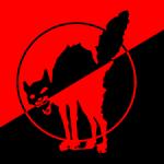 گروه آنارکو سندیکالیستی فوژان زندگانی : «ه س ی ک ش» هسی کش