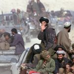 طالبان کودکان را مورد آزار جنسی قرار میدادند