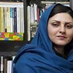 عصر آنارشیسم : تحلیلی بر نوشته گلرخ ابراهیمی ایرایی با عنوان « دور باطل مبارزات سیاسی در ایران» و چه باید کرد؟!