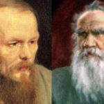 نگاهی فلسفی به اخلاق قهرمان رمان / رمان «ابله » داستایوسکی و رمان «آنا کارنینای » تولستوی