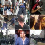 اتحادیه آنارشیستهای ایران و افغانستان : در مقابل بازداشت و مجروحشدن دهها کارگر هپکو به دست نیروهای امنیتی سکوت نکنیم