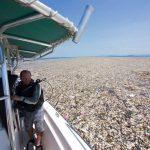 ممنوعیت استفاده از پلاستیک در گواتمالا تا سال ۲۰۲۱
