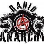 رادیو «عصر آنارشیسم» برنامه دوم – گاهشمار و تاریخچه آنارشیسم«قسمت اول»