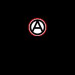 رادیو «عصر آنارشیسم» برنامه هفتم – تحلیل سیاسی و آموزش مبارزات رادیکال «قسمت دوم»