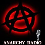 رادیو «عصر آنارشیسم» برنامه دهم  – بررسی جنبشهای اعتراضی در عراق، لبنان ، شیلی«قسمت اول»