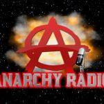 رادیو عصر آنارشیسم ویدئو شماره ۸ : معرفی مجموعه عصر آنارشیسم