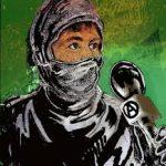 رادیو «عصر آنارشیسم» برنامه دوازدهم – تحلیل تظاهرات سراسری آبانماه ۹۸ در ایران «قسمت اول»