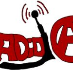 رادیو «عصر آنارشیسم» برنامه هشتم – آنارشیسم چیست و آنارشیستها چه می خواهند؟