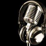 رادیو «عصر آنارشیسم» برنامه چهاردهم – ارزیابی و تحلیلی از قیام آبان ۹۸