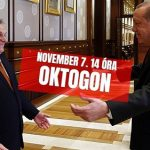 Erdogan visit to Hungary. Meeting of fascist rulers Erdogan & Orban
