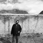 یا نجات «خروج» یا مرگ، اعتصاب غذای مجدد پناهنده ایرانی در کابل