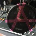 رادیو «عصر آنارشیسم» برنامه یازدهم –  تحلیل تظاهرات سراسری در ایران