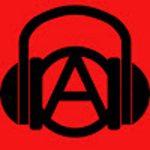 رادیو «عصر آنارشیسم» برنامه پنجم – گاهشمار و تاریخچه آنارشیسم«قسمت چهارم»