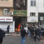 تظاهرات هر روزه تا سقوط رژیم با اتخاذ تاکتیک های مبارزاتی و شیوه های دفاعی