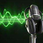 رادیو «عصر آنارشیسم» برنامه پانزدهم – بررسی اوضاع کنونی«قسمت اول»