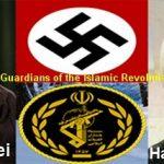 DOWN WITH THE CAPITALIST SHIA-ISLAMIC REGIME IN IRAN