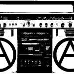 رادیو عصر آنارشیسم ویدئو شماره ۱۱ : نقطه ایستادگی سیاسی