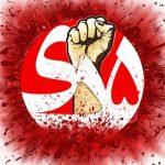 ما آنارشیستها چنانچه در ۵ دی تظاهرات سراسری برگزار شود حداقل در ۱۶ استان همراه مردم در خیابان خواهیم بود