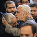 شورای مستقل همبستگی با جنبشهای اجتماعی در ایران: پی آمدهای ترورِ قاسم سلیمانی برایِ مردم ایران!