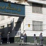 واکنشی در خور به تکرار سرکوب از خیابان تا زندان