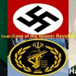 A DISASTROUS DEFEAT FOR THE FASCIST SHIA ISLAMIC CALIPHATE ELECTION CIRCUS IN IRAN