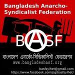 SOLIDARITE BANGLADESH BASF