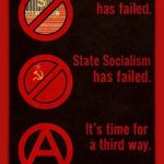 IT 'S TIME FOR ANARCHISM