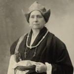 قسمت دهم «آلکساندرا داوید نائیل» : یادی از ۱۳ زن آنارشیست تا روز جهانی زن
