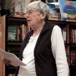 قسمت نهم «اورسولا لِه گوین» : یادی از ۱۳ زن آنارشیست تا روز جهانی زن