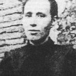 قسمت سیزدهم « ویرجینیا بولتن » : یادی از ۱۳ زن مبارز آنارشیست تا روز جهانی زن