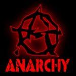 کنفدراسیون آنارشیستی