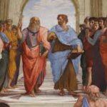 فلسفه میان «بهشت سوسیالیسم» و «فلسفه زندگی»
