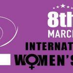رادیو روجا کلن برنامه شماره ١۶: دومین ویژه برنامه روز جهانی زن ۸ مارس