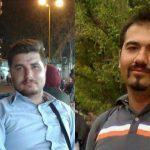 بیانیه زندانی سیاسی محمد رضا مرادی  درمورد وضعیت وخیم زندانها دراثر کرونا