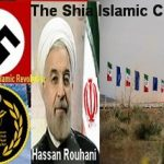 The fascist Shia Islamic Caliphate in Iran is constantly lying about its financial resources