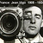 BIRTHDAY OF FRENCH ANARCHIST FILMMAKER JEAN VIGO