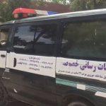 کشتار دهها افغانستانی در مرزها توسط مامورین مرزی حکومت اسلامی ایران!