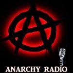 رادیو عصر آنارشیسم ویدئو شماره ۲۲ :  کشتار شهروندان توسط دولتها در ایران، افغانستان و آمریکا را محکوم می کنیم