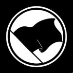 اعلامیه عمومی اسکوات عفرین در آمستردام