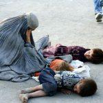 Radio Anarchism Era, Vídeo núm.18: Mi voz viene de Afganistán